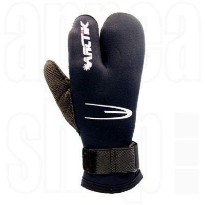 Rękawice neoprenowe Epsealon ARCTIK 5mm
