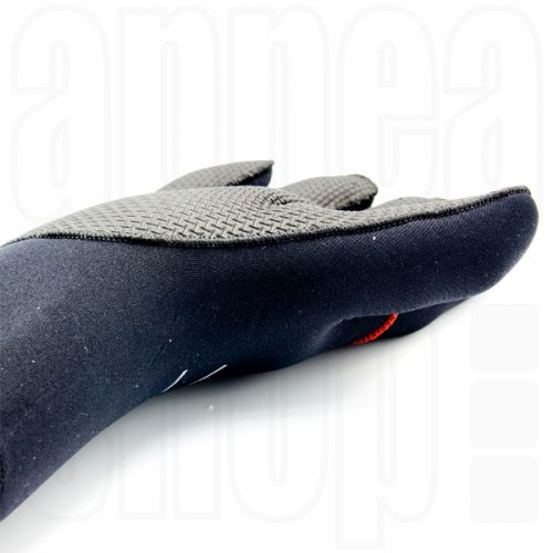 Rękawice neoprenowe Epsealon SNIPER 5mm