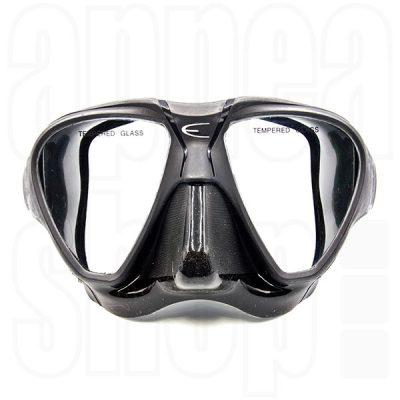 Maska Epsealon Deep Sub Black
