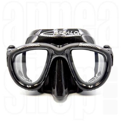 Maska Epsealon Evisio 1 Carbon