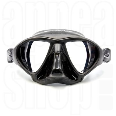 Maska Epsealon Minisub Black