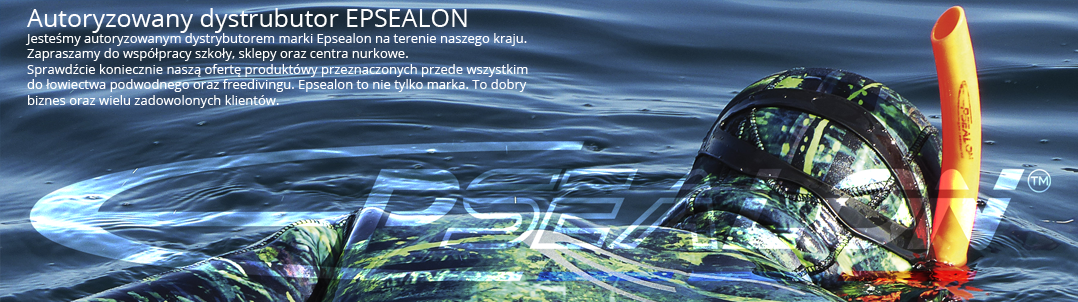 Autoryzowany dystrybutor Epsealon