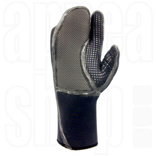 Rękawice neoprenowe Epsealon ARCTIK 7mm