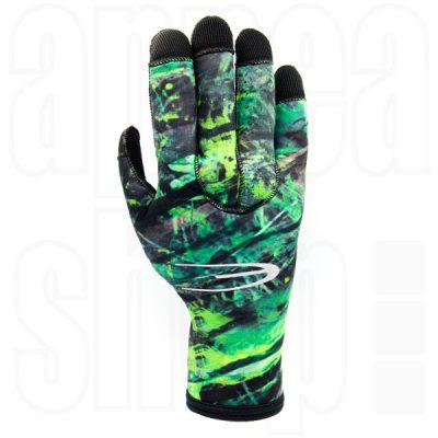 Rękawice neoprenowe Epsealon Green Fusion 3mm
