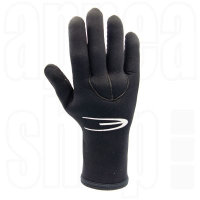 Rękawice neoprenowe Epsealon CARANX Black Picots
