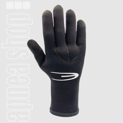 Rękawice neoprenowe Epsealon CARANX Black Picots 3mm