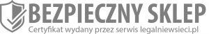 certyfikat legalniewsieci.pl