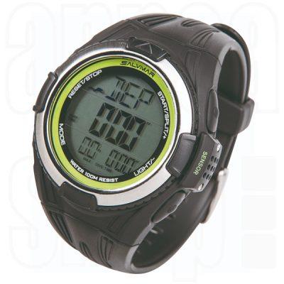 Komputer nurkowy Salvimar One Freediving Watch