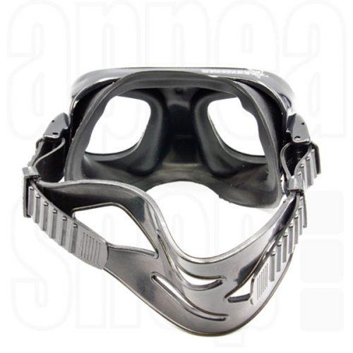 Maska AbysStar Rock