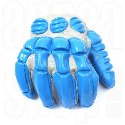 Rękawice UWH SLOVENIAN EURO