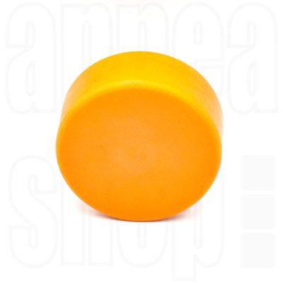 Krążek UWH DotPUCK Solid